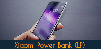 power bank - Landing Page Power Bank Xiaomi