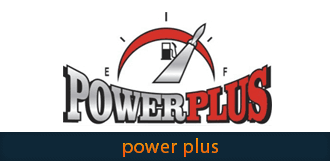 powerplus 330x162 - Promo site of the Power Plus biocatalyst