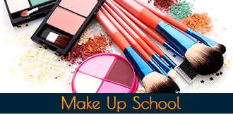 prev mus - Site Make Up School