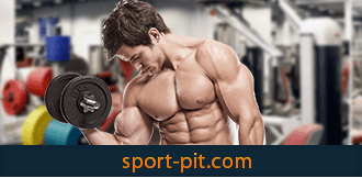 sport pit 330x162 - Internet shop of sports nutrition