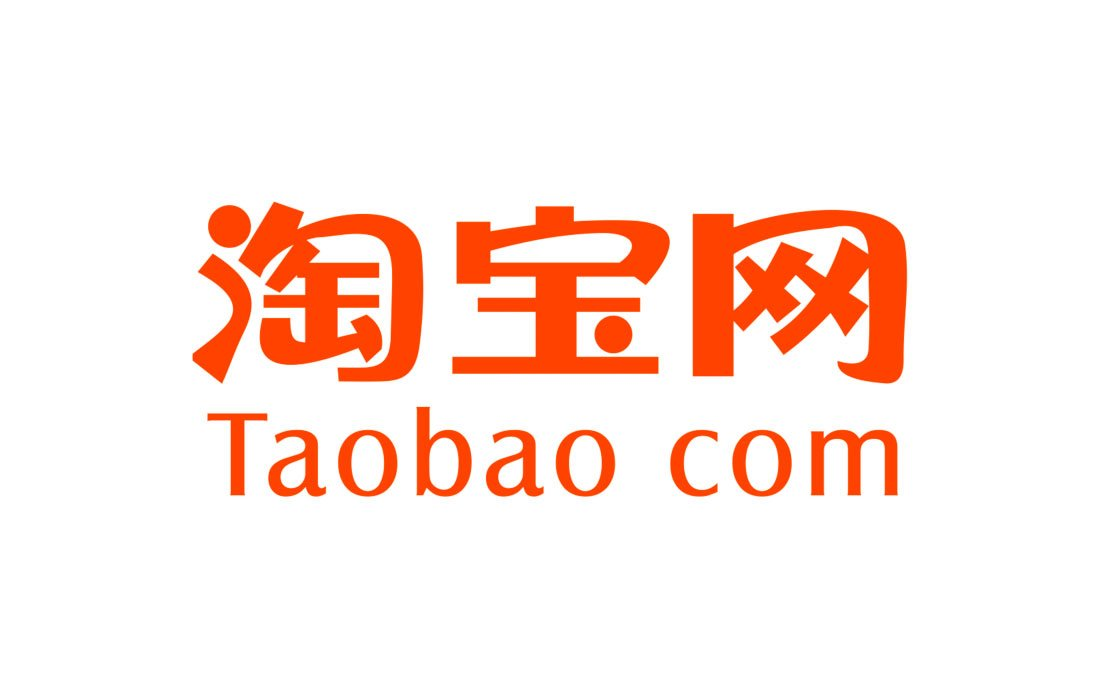 img taobao - Article: Chinese auction of goods Tao-Bao