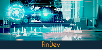 prev findev - Software Development - FinDev