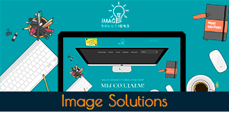 prev image - Image Solutions