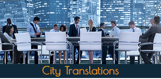 prev perevod - Landing Page - Medical City Translations